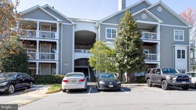 1704 Lake Shore Crest Drive UNIT 31, Reston, VA 20190 - MLS#: VAFX1120026
