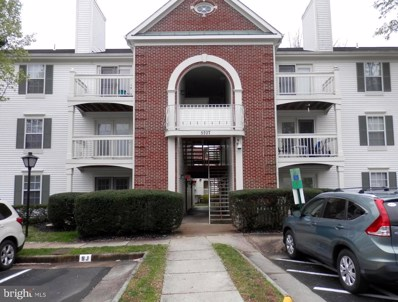 5707 Olde Mill Court UNIT 110, Alexandria, VA 22309 - #: VAFX1120378
