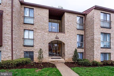 2066 Royal Fern Court UNIT 1B, Reston, VA 20191 - #: VAFX1120510