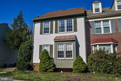 14117 Starbird Court, Centreville, VA 20121 - #: VAFX1120682
