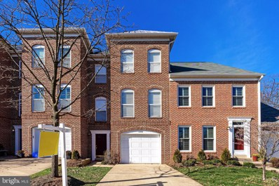 12081 Edgemere Circle, Reston, VA 20190 - #: VAFX1120750