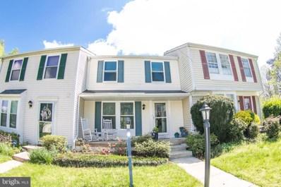 14592 Olde Kent Road, Centreville, VA 20120 - #: VAFX1120842