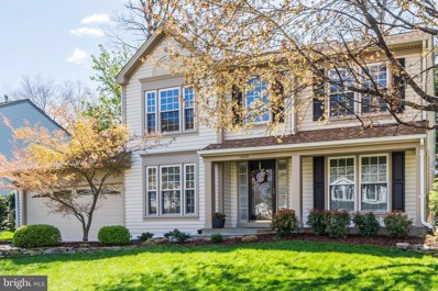 13531 Moss Glen Road, Clifton, VA 20124 - MLS#: VAFX1120908