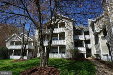 14314 Climbing Rose Way UNIT 102, Centreville, VA 20121 - #: VAFX1121260