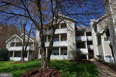 14314 Climbing Rose Way UNIT 102, Centreville, VA 20121 - #: VAFX1121260