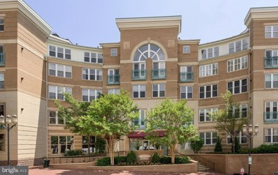 12001 Market Street UNIT 445, Reston, VA 20190 - #: VAFX1122204