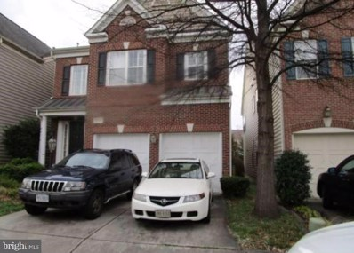 2506 Deer Wood Court, Herndon, VA 20171 - #: VAFX1122364