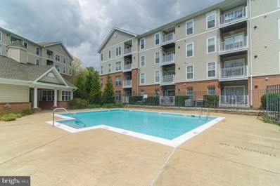 7000 Falls Reach Drive UNIT 307, Falls Church, VA 22043 - MLS#: VAFX1122420