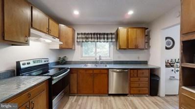 5755 Walcott Avenue, Fairfax, VA 22030 - #: VAFX1122558