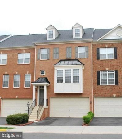 12602 Buckleys Gate Drive, Fairfax, VA 22030 - #: VAFX1122598