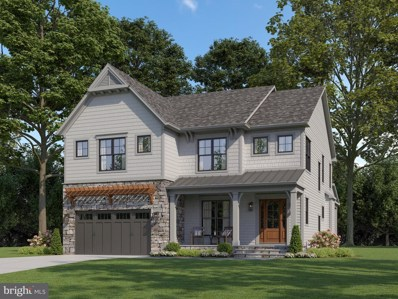 2302 Brilyn Place, Falls Church, VA 22046 - MLS#: VAFX1122854