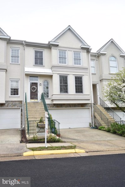 4024 Dogberry Lane, Fairfax, VA 22033 - #: VAFX1123074