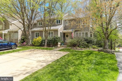 1585 Brass Lantern Way, Reston, VA 20194 - #: VAFX1123170
