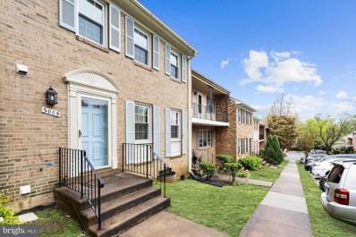 3005 Seven Oaks Place, Falls Church, VA 22042 - MLS#: VAFX1123320