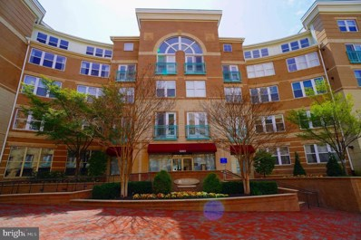 12001 Market UNIT 259, Reston, VA 20190 - #: VAFX1123550