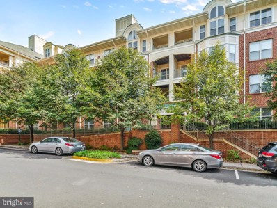1851 Stratford Park Place UNIT 407, Reston, VA 20190 - MLS#: VAFX1125256