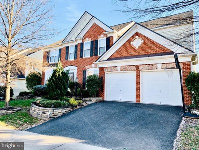 8135 American Holly Road, Lorton, VA 22079 - #: VAFX1125840