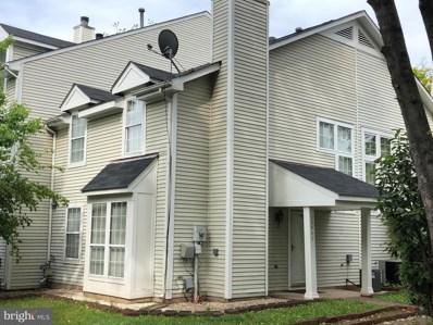 14447 Gringsby Court, Centreville, VA 20120 - #: VAFX1126208