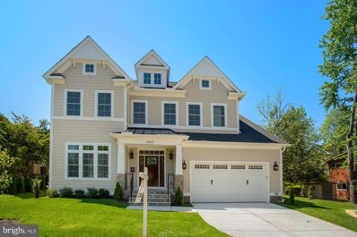 6803 Old Chesterbrook Road, Mclean, VA 22101 - #: VAFX1126336