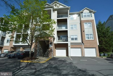 4409 Weatherington Lane UNIT 204, Fairfax, VA 22030 - MLS#: VAFX1126528