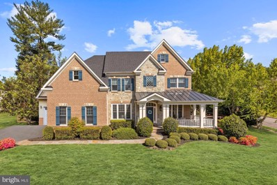 10320 Lynch Lane, Oakton, VA 22124 - #: VAFX1126646