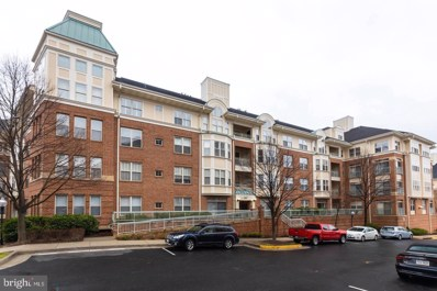 1851 Stratford Park Place UNIT 314, Reston, VA 20190 - MLS#: VAFX1127048