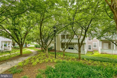 14320 Climbing Rose Way UNIT 202, Centreville, VA 20121 - #: VAFX1127052