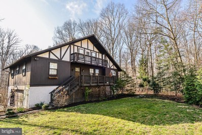11713 Henderson Road, Clifton, VA 20124 - MLS#: VAFX1127184