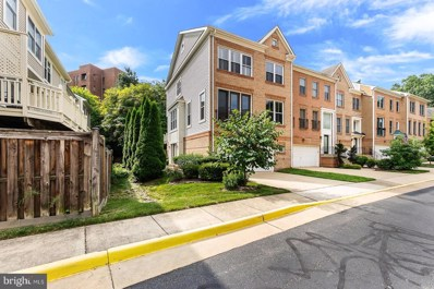 11503 Waterhaven Court, Reston, VA 20190 - MLS#: VAFX1127246