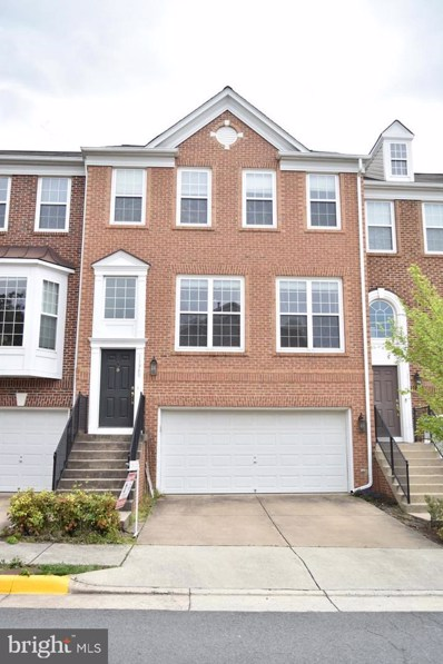 13980 Tanners House Way, Centreville, VA 20121 - #: VAFX1127514