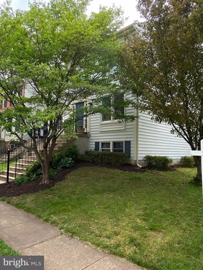 14535 Battery Ridge Court, Centreville, VA 20120 - #: VAFX1127848