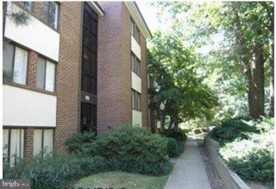 1405 Northgate Square UNIT 21C, Reston, VA 20190 - #: VAFX1127944
