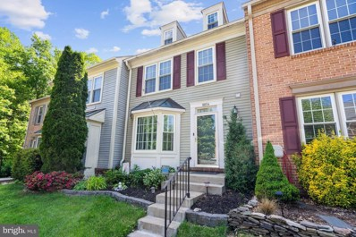 8854 Eagle Rock Lane, Springfield, VA 22153 - #: VAFX1128022