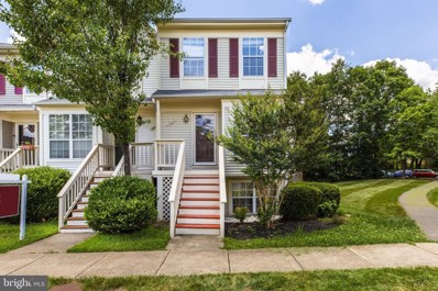 14232 Autumn Circle, Centreville, VA 20121 - #: VAFX1128380