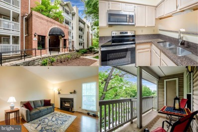 1504 Lincoln Way UNIT 423, Mclean, VA 22102 - #: VAFX1129092