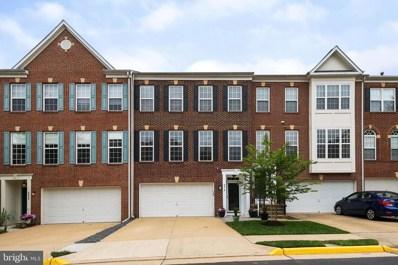 6618 Springirth Terrace, Alexandria, VA 22315 - #: VAFX1129232
