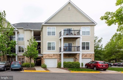 5170-H  William Colin Court, Centreville, VA 20120 - #: VAFX1129332