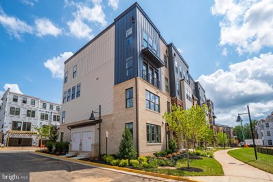 North Shore Drive, Reston, VA 20190 - #: VAFX1129468