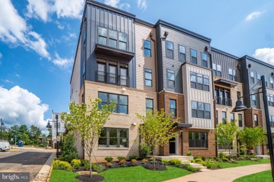 North Shore Drive, Reston, VA 20190 - #: VAFX1129476