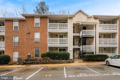 1503 Lincoln Way UNIT 301, Mclean, VA 22102 - #: VAFX1129594