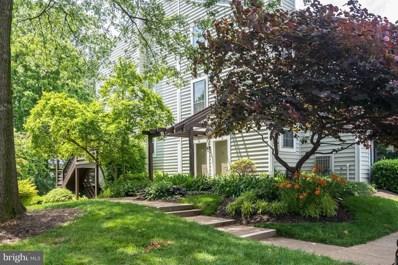 9981 Oakton Terrace Road, Oakton, VA 22124 - #: VAFX1129732