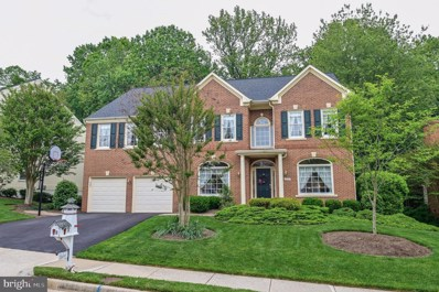 7831 Valleyfield Drive, Springfield, VA 22153 - #: VAFX1129862