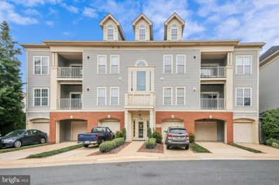 11333 Westbrook Mill Lane UNIT 303, Fairfax, VA 22030 - #: VAFX1129872