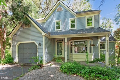2221 Wakerobin Lane, Reston, VA 20191 - MLS#: VAFX1129882