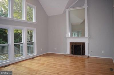 3601 Old Vernon Court, Alexandria, VA 22309 - MLS#: VAFX1129902
