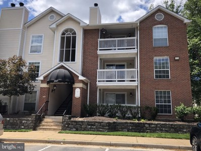 1527 Lincoln Way UNIT 102, Mclean, VA 22102 - #: VAFX1129942