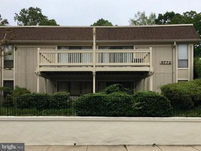 5772-C  Rexford Court, Springfield, VA 22152 - #: VAFX1129986