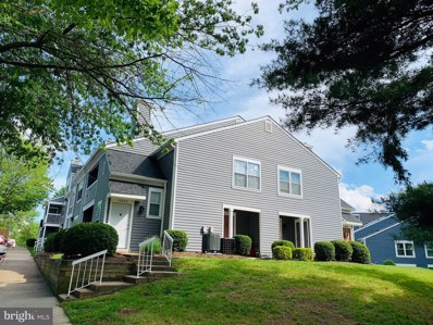 13546 Orchard Drive UNIT 3546, Clifton, VA 20124 - #: VAFX1130104