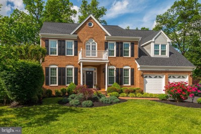 2479 Iron Forge Road, Herndon, VA 20171 - MLS#: VAFX1130276