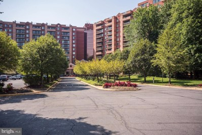 2230 George C Marshall Drive UNIT 827, Falls Church, VA 22043 - MLS#: VAFX1130308